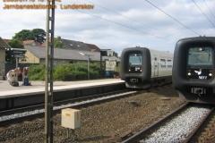 IC5643 Hgl-Es MF5028.